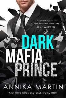 dark mafiaprince