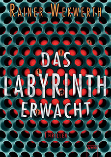 das labyrintherwacht