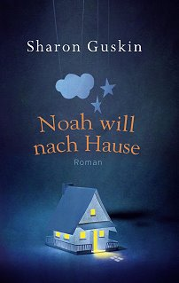 noah willnachhause