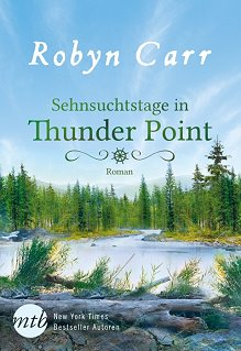 thunderpoint sehnsuchtstage