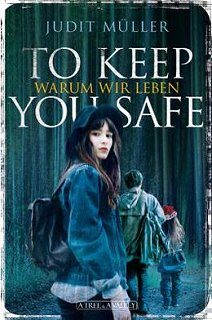 tokeepyousafe