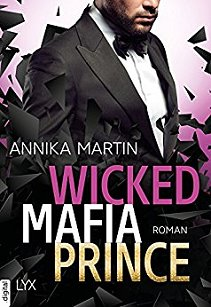 wicked mafiaprince