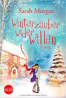 winterzauber widerwillen