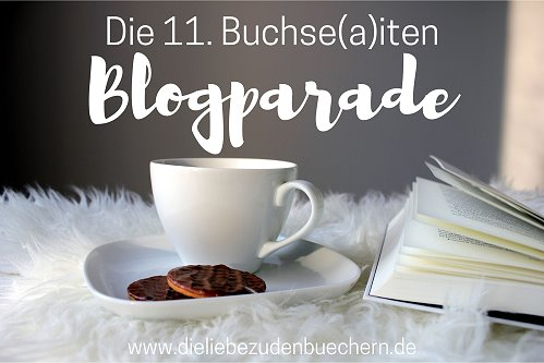 blogparade2019